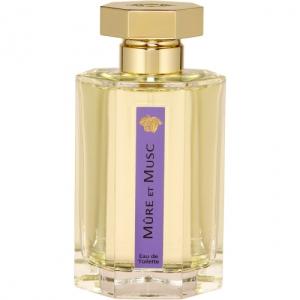 L´Artisan Parfumeur Mure et Musc EDT 100 ml