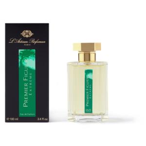 L´Artisan Parfumeur Premier Figuier EDT 100 ml
