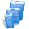 Campingaz Freez Pack M10