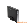 "Chieftec CEB-7025S USB3.0/SATA 2,5"" Black"