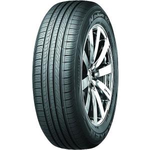 Roadstone N-Blue ECO 195/70 R14 91T nyári gumiabroncs