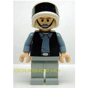 LEGO Rebel Felderítő Katona