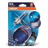 Osram X-RACER® H4 64193XR-02B 60/55W IZZÓ BL2