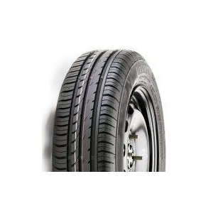 Continental 195/65 R15 Continental PremiumContact2 91H nyári gumi