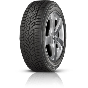 GENERAL TIRE 165/70 R14 GENERAL ALTIMAX WINTER PLUS 81T téli gumi