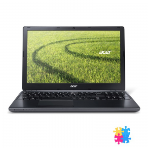"Acer E1-522-45002G50MNKK 15,6""/AMD Quad-Core A4-5000 1,5GHz/2GB/500GB/DVD író/fekete notebook"