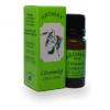 Aromax Citrom illóolaj 10 ml (Aromax)