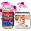 Pharmekal Gummy Chews C-vitamin zselé drazsé (60 zselé drazsé)