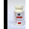 BioCurcumin Forte 60 db (SynergyTech Kft.)