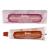Dabur Gyógynövényes fogkrém szegfűszeggel (100 ml)