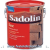Sadolin base alapozó 2,5l
