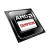 AMD Sempron X2 2650 1,45 GHz (1 MB) Socket AM1 CPU Box