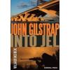 John Gilstrap Intő jel