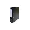 Exacompta PVC iratrendező (A4, 7 cm) fekete