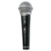Samson Technologies SAMSON R21S XLR vocal/presentation microphone   cardioid   switch   gold-plated
