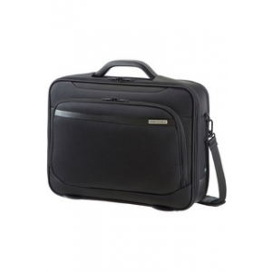 "SAMSONITE Vectura Office Case Plus 17.3"" Black (39V-009-003)"