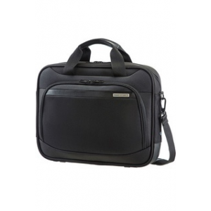 "SAMSONITE NB táska VECTURA SLIM BAILHANDLE 13.3"" Black (39V-009-004)"
