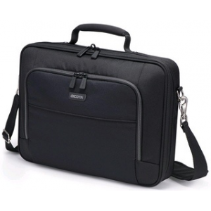 Dicota Multi ECO 14 - 15.6 Notebook case (D30907)