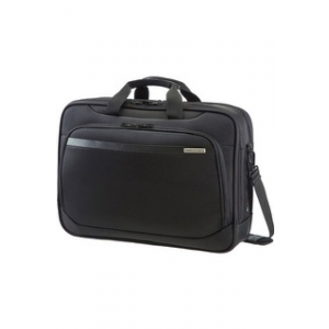 "SAMSONITE NB táska VECTURA BAILHANDLE L 17.3"" Black (39V-009-006)"