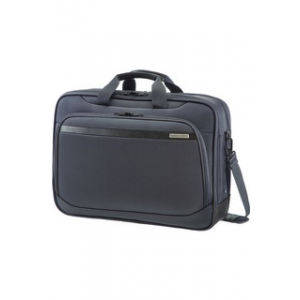 "SAMSONITE NB táska VECTURA BAILHANDLE L 17.3"" Sea Grey (39V-008-006)"