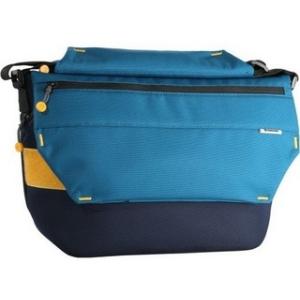 Vanguard SYDNEY II 27BL kék-sárga fotó/videó táska (4719856241449)