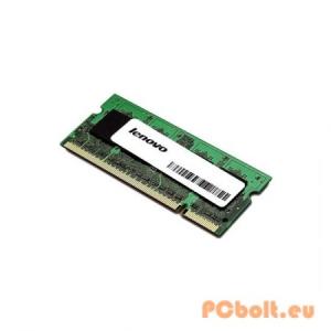 Lenovo 4GB DDR3L 1600MHz SODIMM