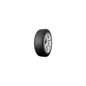 DAYTON DW510E 195/55 R15 85H téli gumiabroncs