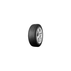 DAYTON DW510E XL 205/50 R17 93V téli gumiabroncs