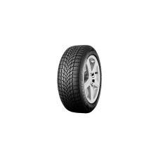 DAYTON DW510E 215/55 R16 93H téli gumiabroncs téli gumiabroncs