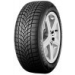 DAYTON DW510E 225/45 R17 91H téli gumiabroncs