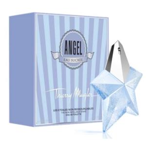 Thierry Mugler Angel Eau Sucree EDT 50 ml