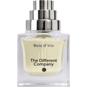 The Different Company Bois d´Iris EDT 90 ml