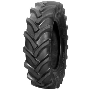 Farm King ATF 1900 R1 ( 12.4 -28 8PR TT BSW )