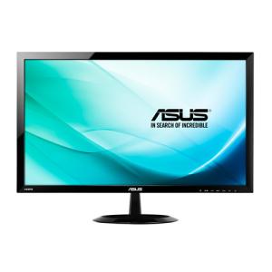 Asus VX248H