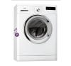 Whirlpool AWS 71400 mosógép és szárító