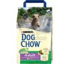 Dog Chow Adult Lamb 2,5 kg kutyaeledel