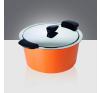 Kuhn Rikon KR 30700 HOT PAN edények edény