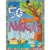Ventus Libro Kiadó 50 mókás mese