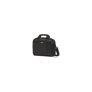 "SAMSONITE GuardIT Bailhandle 13.3"" fekete notebook táska"