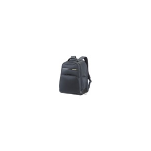 "SAMSONITE Vectura Backpack 15-16"" szürke notebook táska"