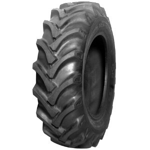 Farm King ATF 1360 R1 ( 18.4 -30 12PR TT BSW )