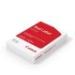 Canon Másolópapír, A4, 80 g, CANON Red Label