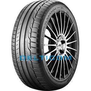Dunlop Sport Maxx RT ROF ( 205/45 R17 88W XL runflat, felnivédős (MFS), * )