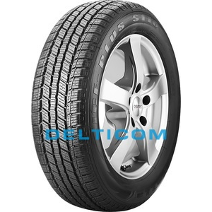 Rotalla S110 ( 195/65 R15 95T XL BSW )
