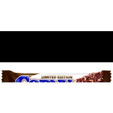 Corny Big szelet, Brownie csokoládé és édesség