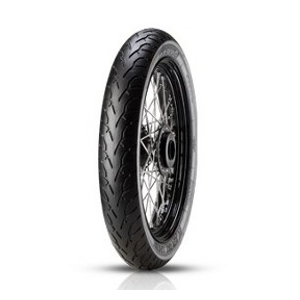 PIRELLI Night Dragon Front ( 130/70B18 TL 63H M/C )
