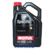 Motul SPECIFIC FORD 913 D 5W-30 5L