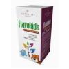 Flavokids Naturlife koncentrátum 150 ml