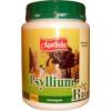 Apotheke Bio Psyllium őrlemény 300 g