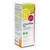 Citroplus Bio Grapefruit mag csepp 50 ml